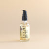 Copal Palo Santo Body Oil