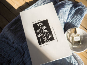 In the Spaces: Poems and Illustrations by Anna Lisabeth