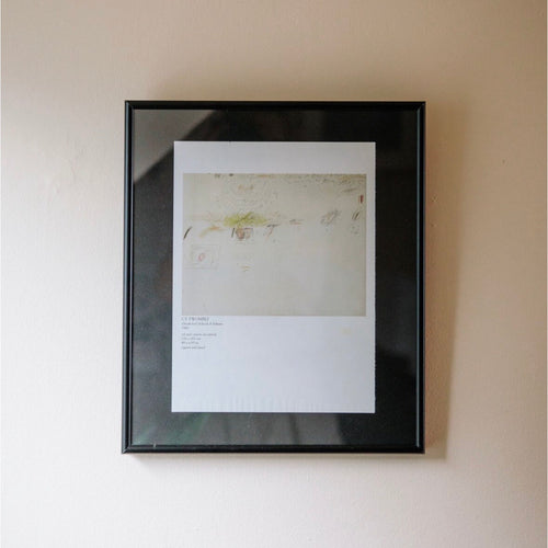 Cy Twombly Available Art Work