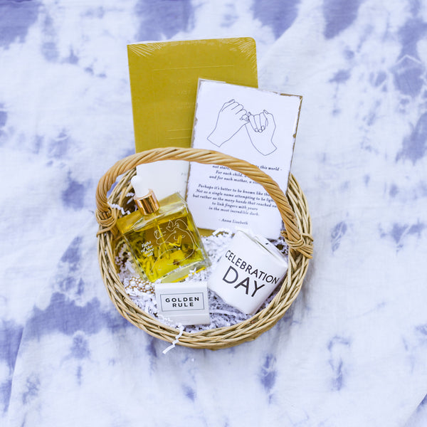 Custom Gift Basket | Twin Cities | Custom | Gift Basket
