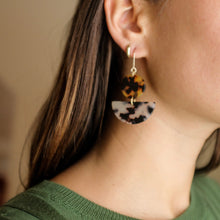 Load image into Gallery viewer, A New Awareness Earrings