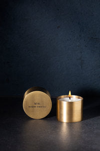 Blooming Osmanthus Candle