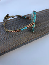 Load image into Gallery viewer, Ocean Lover Bracelet
