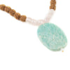 Image of Rudraksha Mala Bead 108 Necklace
