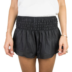 Casual Beach Shorts for Women