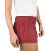 Image of Casual Beach Shorts for Women