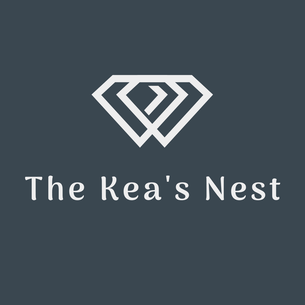 The Kea's Nest