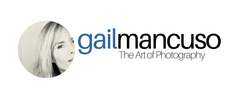 Gail Mancuso | Shop Art