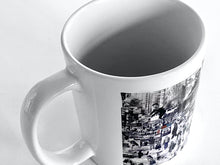 Load image into Gallery viewer, Chicago Synchronicity Coffee Mug