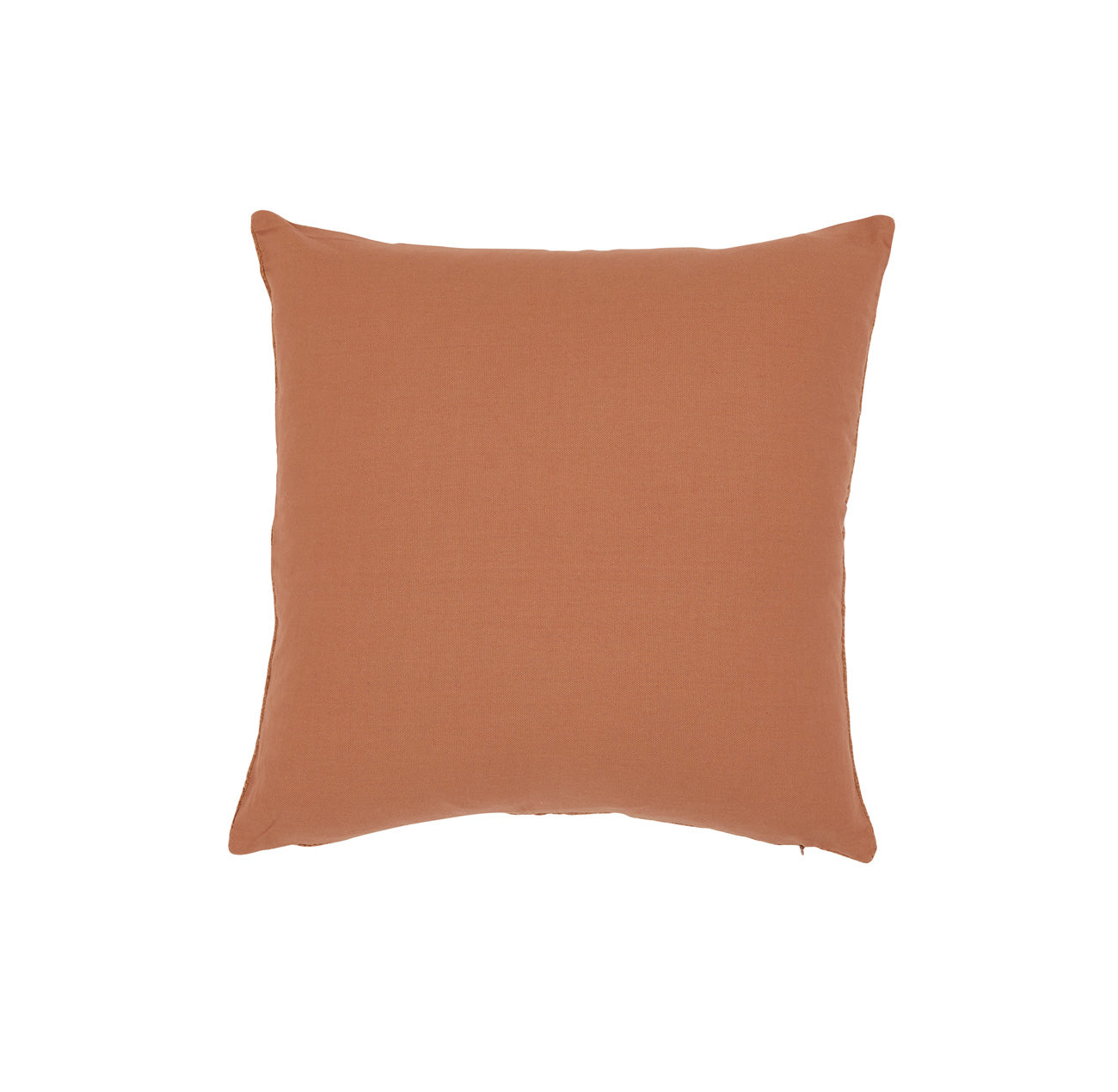 Brown Boob Pillow