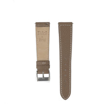 Load image into Gallery viewer, Textured Taupe Textured Strap- B&J x JPM