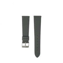 Load image into Gallery viewer, Slate Textured Strap- B&J x JPM