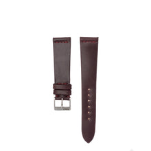 Load image into Gallery viewer, Bourbon Shell Cordovan Strap - B&J x JPM