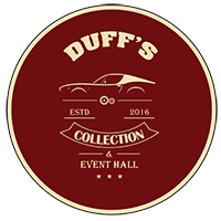 Duff's Vintage Collection