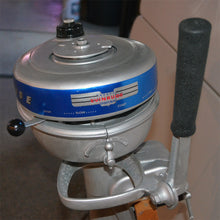 Load image into Gallery viewer, Evinrude Sportsman Used Outboard Motor 13