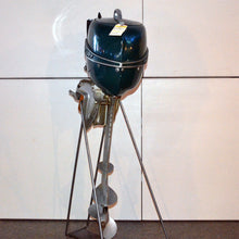 Load image into Gallery viewer, Mercury Kiekhaefer Used Outboard Motor 04