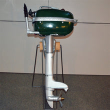 Load image into Gallery viewer, Mercury Super 5 Used Outboard Motor 04