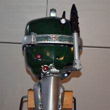 Load image into Gallery viewer, Mercury Super 5 Used Outboard Motor 13