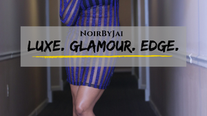 luxe.glamour.edge