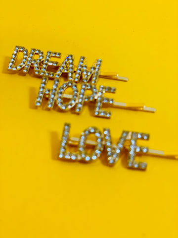 """Bling Me Out"" 