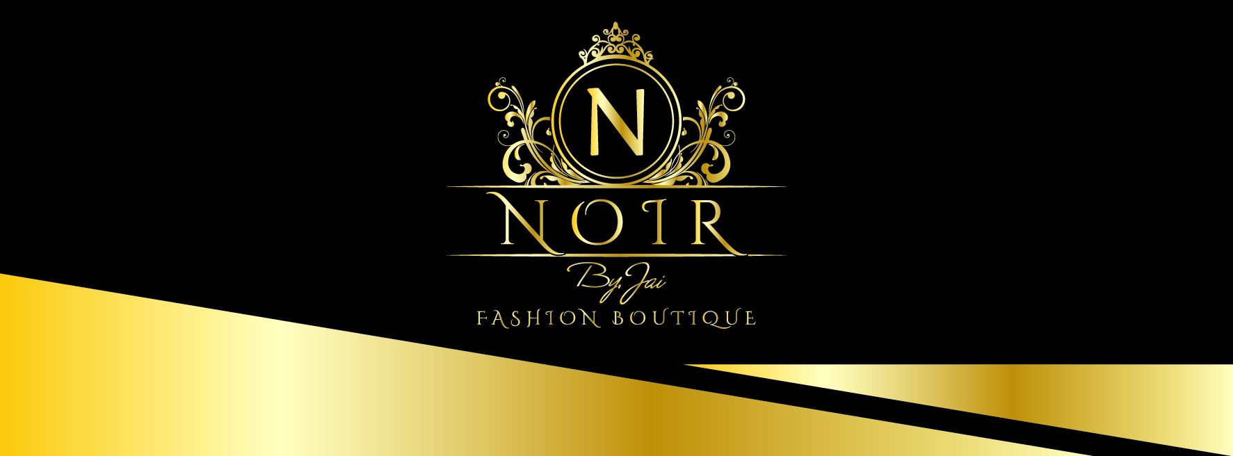 NoirByJai Fashion Boutique