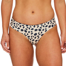 Load image into Gallery viewer, Dainty Miss Miss Boracay Purr Bikini Bottoms