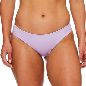 Dainty Miss Miss Santorini Mermaid Bikini Bottoms