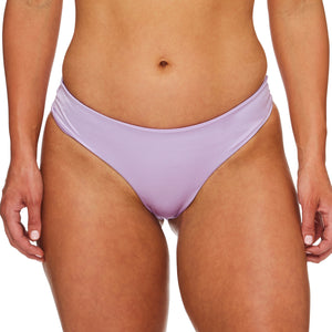 Dainty Miss Miss Boracay Mermaid Bikini Bottoms