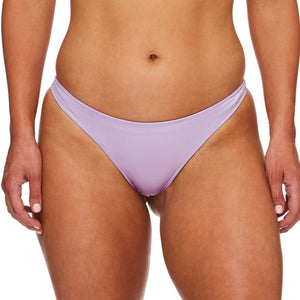 Dainty Miss Miss Capri Mermaid Bikini Bottoms