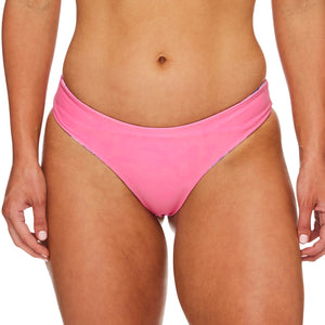 Dainty Miss Miss Boracay Palm Bikini Bottoms
