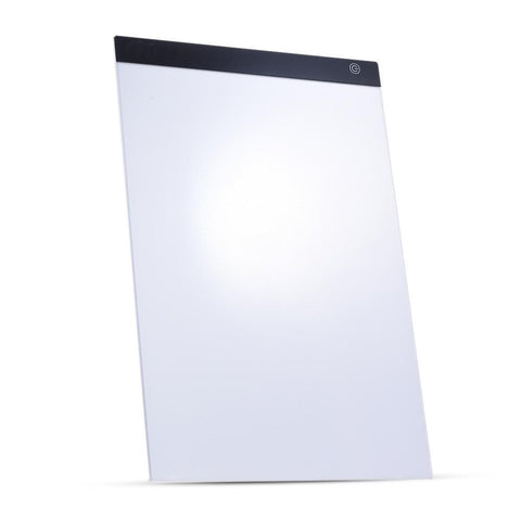 Image of A3 Professional LED Board - 18in (46cm)-EasyWhim