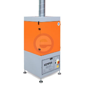 Filter-Cell Xl Welding Extractor Extraction