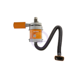 Maxifil Wall Mounted Welding Extractor 2 / Flexible Extraction