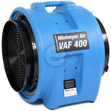 Miniveyor Air Vaf-400 Ventilator 110 / No