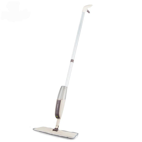 spray mop , flat spray mop, best spray mop, DiPrago