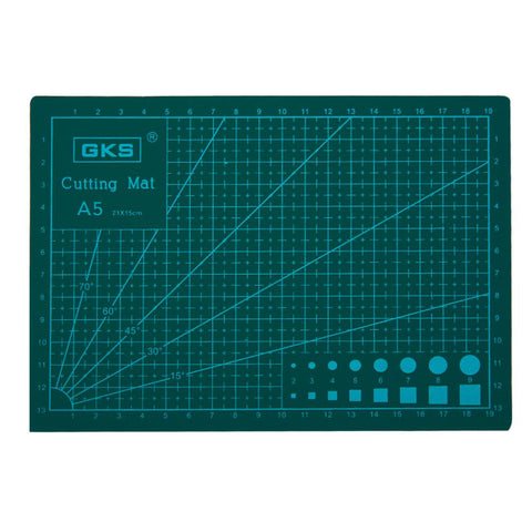 Image of A5 Cutting Mat