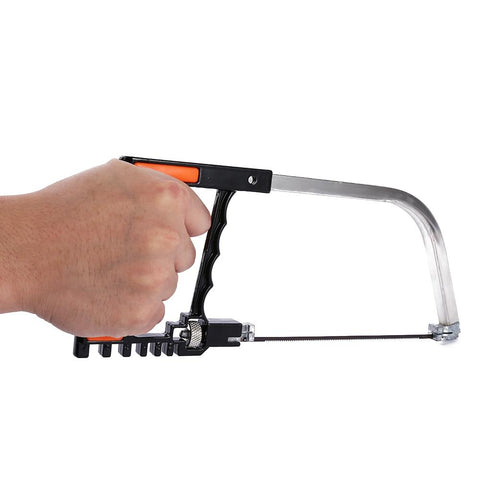 Image of 11 in 1 Multifunction Hand Saw