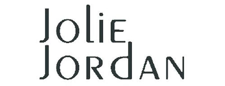 Jolie Jordan Boutique