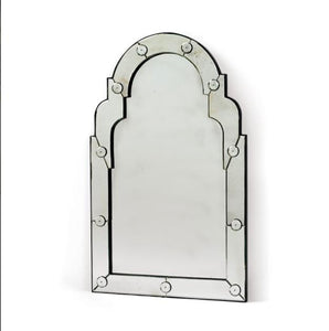 JJ Home Grand Arch Mirror