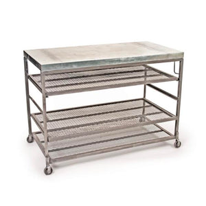 JJ Home Bakers Console