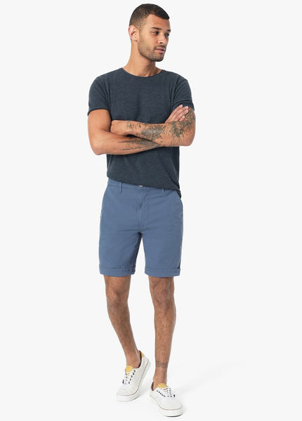 Joe's Jeans Brixton Trouser Short