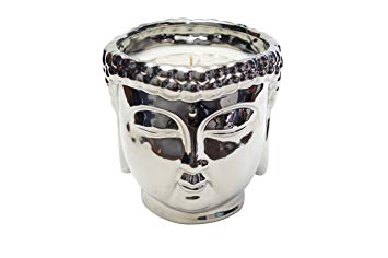 Thompson Ferrier Buddha Candle