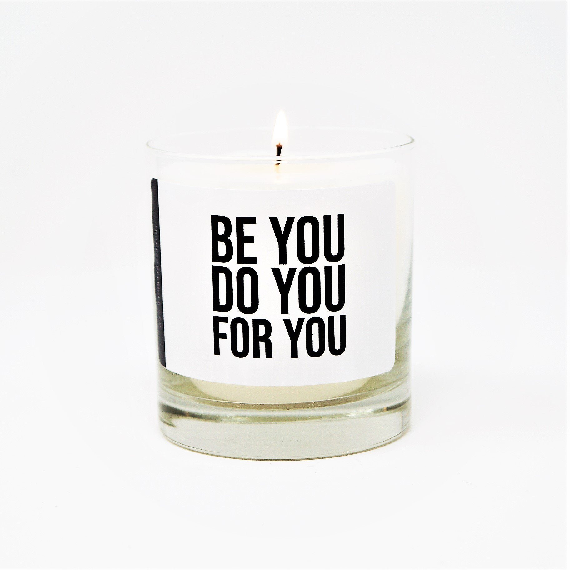 Thompson Ferrier Be You Candle