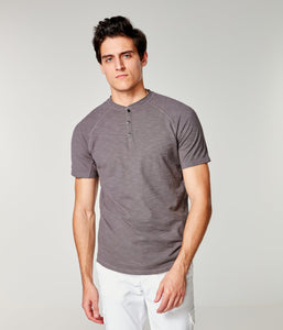Good Man Brand Soft Club Jersey Legend Henley