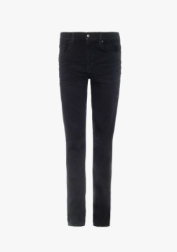 Joe's Jeans Slim Fit in Griffith