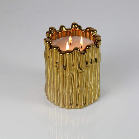 Thompson Ferrier Sagano Candle