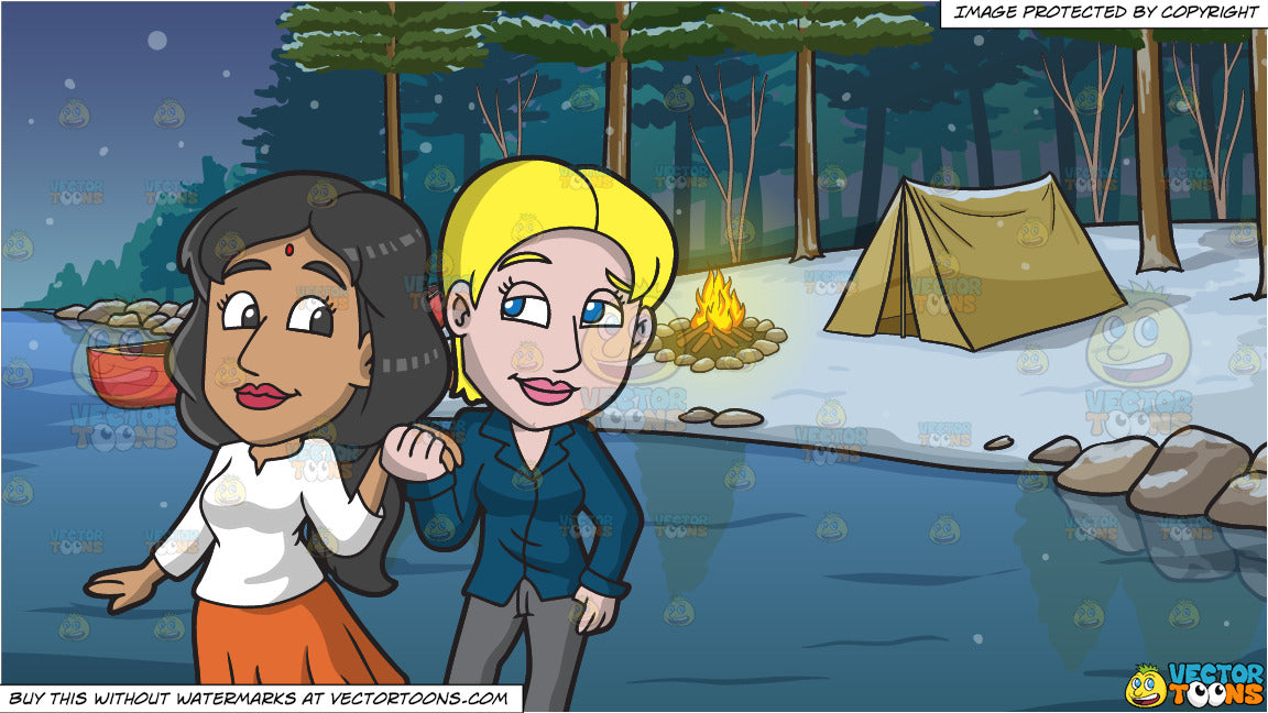 Sorry, lesbian girls camping can suggest