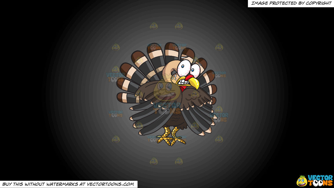 Turkey with ax clipart Clipart illustration of a male pilgrim holding an  axe above a   Renate.lesoleildefontanieu.com