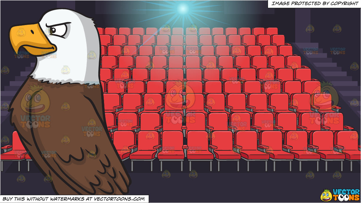 Movies clipart seat, Movies seat Transparent FREE for download on  WebStockReview 2020