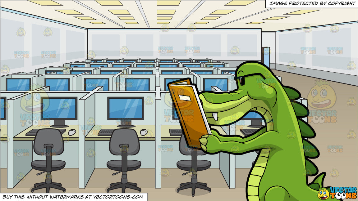 Wondrous Arthur The Alligator Reading A Book And A Call Center Office Room Background Andrewgaddart Wooden Chair Designs For Living Room Andrewgaddartcom